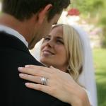 Wedding candid photography Utah 043