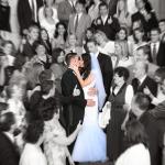 Wedding candid photography Utah 044