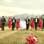 Wedding candid photography Utah 045