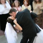 Wedding candid photography Utah 046