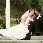 Wedding candid photography Utah 048