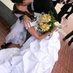 Wedding candid photography Utah 049
