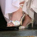 Wedding candid photography Utah 050