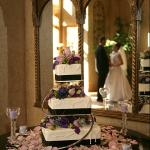 Wedding candid photography Utah 052
