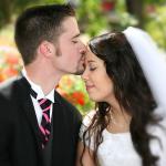 Wedding candid photography Utah 054