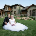 Wedding candid photography Utah 055