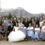 Wedding candid photography Utah 057