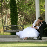 Wedding candid photography Utah 058