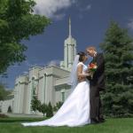 Wedding candid photography Utah 060