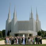 Wedding candid photography Utah 062