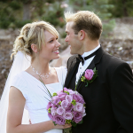 Wedding candid photography Utah 063