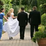 Wedding candid photography Utah 064