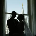 Wedding candid photography Utah 065