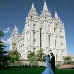 Wedding candid photography Utah 066