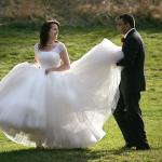 Wedding candid photography Utah 069