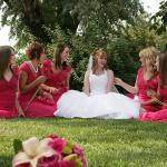 Wedding candid photography Utah 070