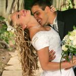 Wedding candid photography Utah 071