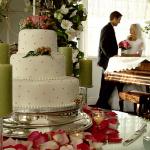 Wedding candid photography Utah 072