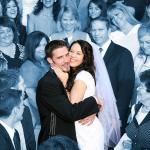 Wedding candid photography Utah 075
