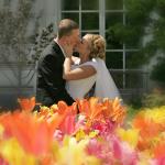 Wedding candid photography Utah 076