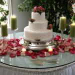 Wedding candid photography Utah 078