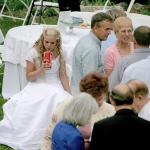 Wedding candid photography Utah 080
