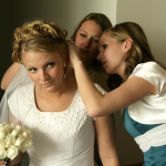 Wedding candid photography Utah 081