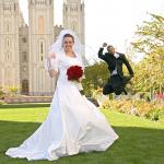 Wedding candid photography Utah 082