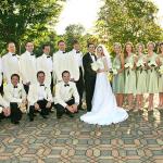 Wedding candid photography Utah 083
