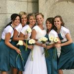 Wedding candid photography Utah 085