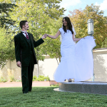 Wedding candid photography Utah 088