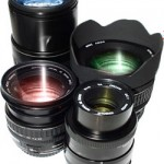 Multi camera lenses 150x150 Buying a Digital Camera