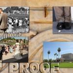 Schofield Album 2 003 (slides 4-5)