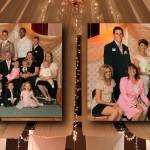 Schofield Album 2 010 (Sides 18-19)