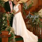 Wedding Album Scott Hancock Photography Utah Angie Anderson-001002