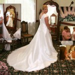 Wedding Album Scott Hancock Photography Utah Angie Anderson-005006