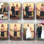 Wedding Album Scott Hancock Photography Utah Angie Anderson-007008