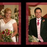 Wedding Album Scott Hancock Photography Utah Angie Anderson-015016