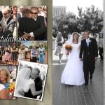 Wedding Album Scott Hancock Photography Utah Tanisha Walker's Album-002003