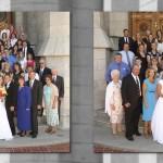 Wedding Album Scott Hancock Photography Utah Tanisha Walker's Album-004005