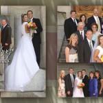 Wedding Album Scott Hancock Photography Utah Tanisha Walker's Album-006007
