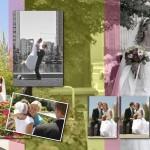 Wedding Album Scott Hancock Photography Utah Tanisha Walker's Album-014015