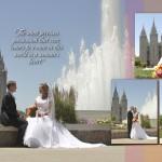 Wedding Album Scott Hancock Photography Utah Tanisha Walker's Album-016017