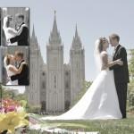 Wedding Album Scott Hancock Photography Utah Tanisha Walker's Album-018019