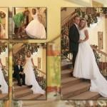Wedding Album Scott Hancock Photography Utah Tanisha Walker's Album-020021