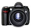 buying digital camera 1camera2 Buying a Digital Camera