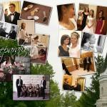 wedding Album Scott Hancock Photography Utah 0002