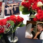 wedding Album Scott Hancock Photography Utah 0002Hammond, Jamie-002003