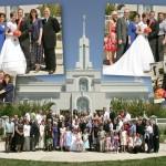 wedding Album Scott Hancock Photography Utah 0003Ariel's Official Wedding Album-007008