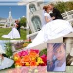 wedding Album Scott Hancock Photography Utah 0004Ariel's Official Wedding Album-009010